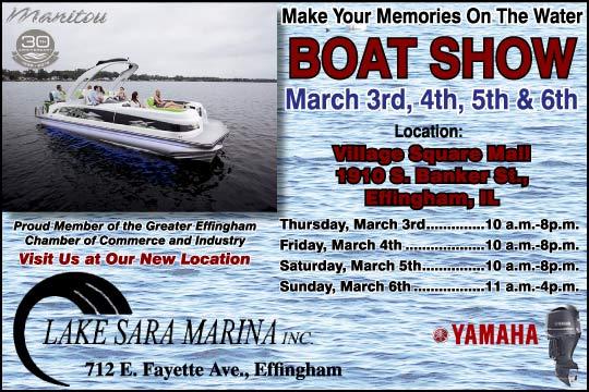 Lake-Sara-boat-show-ad